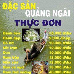 thuc-don-dac-san-quang-ngai