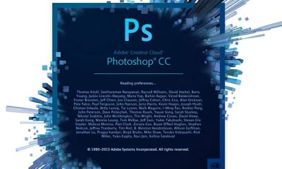 Adobe-Photoshop-CC-Creative-Cloud