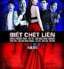 biet-chet-lien-full