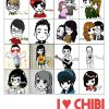 huong-dan-ve-chibi-co-ban-kenh76