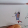 Ronaldinho-Flipbook-Football-Realm