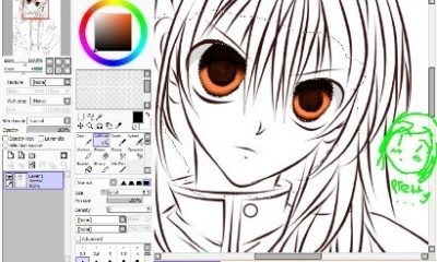 sai_paint_tool_ve_chibi