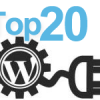 Top-20-WordPress-Plugins
