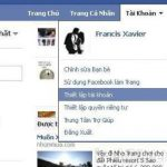 doi-ten-facebook