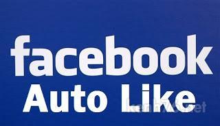 facebook-auto-like
