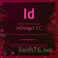 indesign_cc_preview