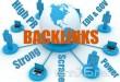 cach-xay-dung-backlink