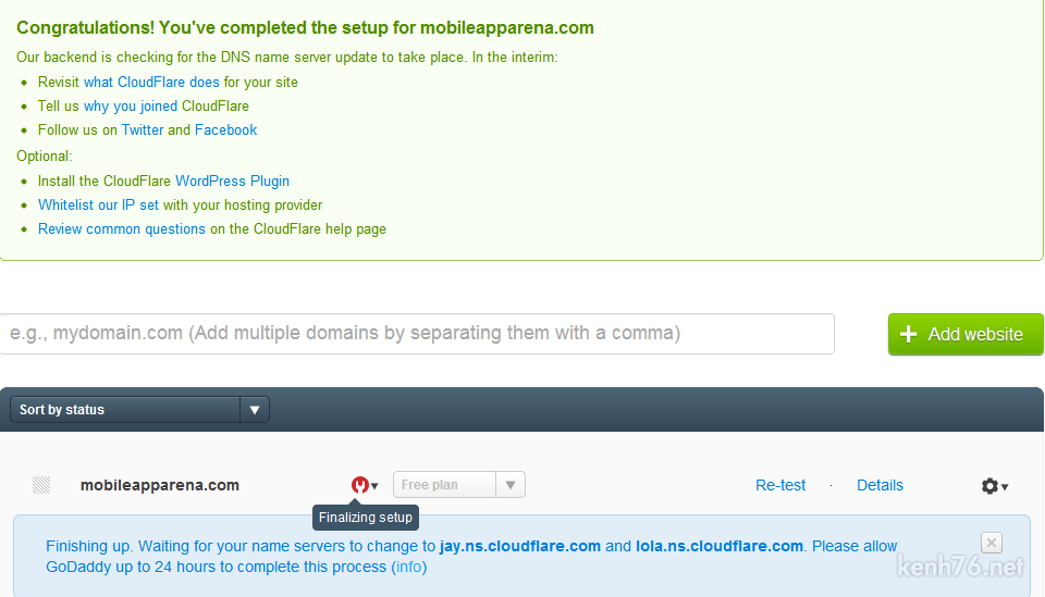 CloudFlare-setup-09
