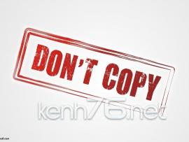 dont_copy_stamp-t2