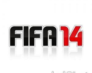 FIFA-14-logo-square