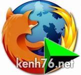 firefox-idmCC-moi-nhat-kenh76