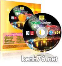 DVD_Arirang_Karaoke_49