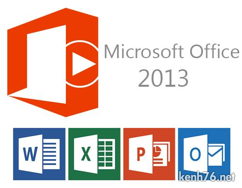 office-2013-full-crack