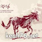 2014-chinese-new-year
