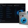 Advanced SystemCare 7 Full New