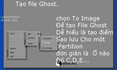 cach tao file ghost image008