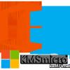 KMSmicro v5 0 1 RU EN ES