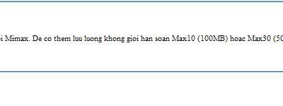 pha-bang-thong-thang-11
