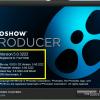 8VlHD-proshow-producer-5
