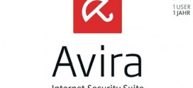 Download Avira Internet Security 2014 full + key bản quyền