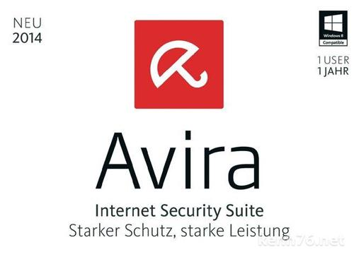 Avira-Internet-Security-2014-full-rack