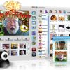 Download WebcamMax 7