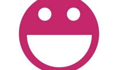 haivl_logo
