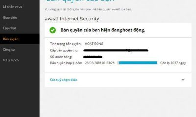 key-ban-quyen-avast-internet-security-2014