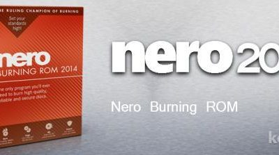 Nero-Burning-ROM-2014