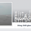 cach doi ten ky tu dac biet cho facebook