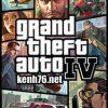 Download-game-GTA-4