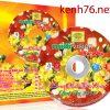 DVD_Arirang_Karaoke_50