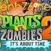 plant-vs-zombie-2-2014-full(kenh76