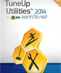 Download-TuneUp-Utilities-2014-Full-Crack-Serial
