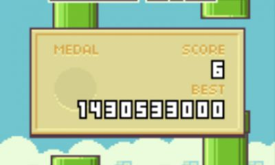 hack game flappy bird mien phi