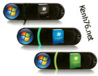 microsoft_considering_windows_7_on_flash_drives_full