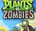 Tải game Plants vs. Zombies 1.9.9 mới nhất cho iphone, ipad,..ios