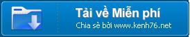 tai-ve-mien-phi-boi-kenh76.vn