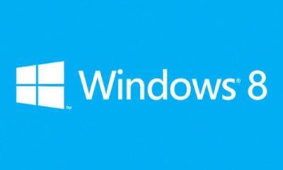 2252014-windows8-logo