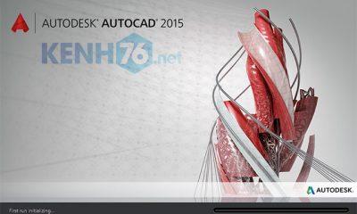 AutoDesk-Autocad-2015-Full