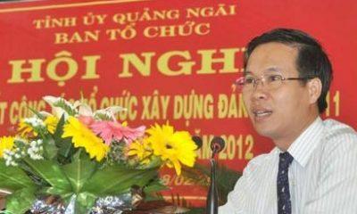bi-thu-vo-van-thuong-quang-ngai