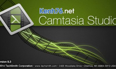 camtasia-studio-8-3-0-1471-full-keygen