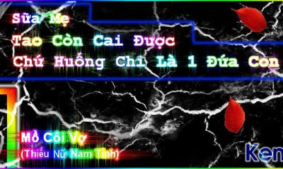 cover-7-mau-anh-bia-facebook