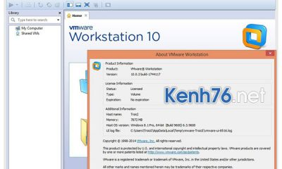 download-vmware-workstation-10