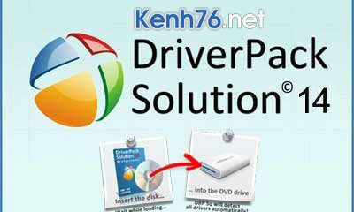 driverpack-solution-14-r410