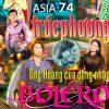dvd-asia-74-truc-phuong
