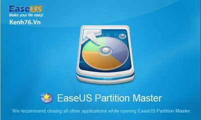 easeus-partition-master-pro-full-crack