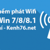 phan-mem-phat-wifi-tren-win-8-mien-phi