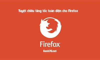 tang-toc-do-cho-trinh-duyet-firefox