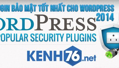 top-10-plugin-bao-mat-cho-wordpress